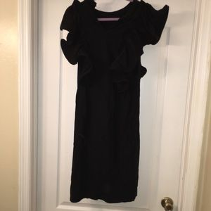 Dresses & Skirts - Long dress